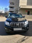 Toyota Land Cruiser Prado, 2011 год, 1 860 000 руб.