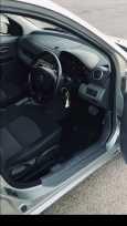 Mazda Demio, 2005 год, 295 000 руб.
