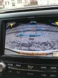 Toyota Alphard, 2012 год, 1 590 000 руб.