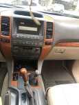 Lexus GX470, 2003 год, 900 000 руб.