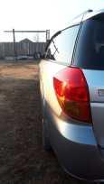 Subaru Outback, 2004 год, 570 000 руб.