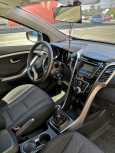 Hyundai i30, 2014 год, 570 000 руб.