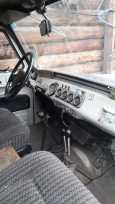 УАЗ 3151, 1994 год, 77 777 руб.