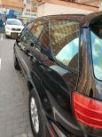 Lexus RX300, 2001 год, 420 000 руб.