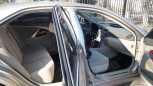 Toyota Camry, 2008 год, 759 000 руб.