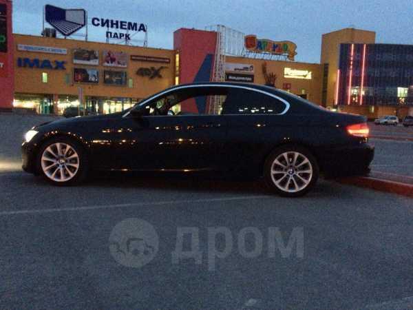BMW 3-Series, 2008 год, 770 000 руб.
