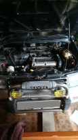 Mitsubishi RVR, 1993 год, 125 000 руб.