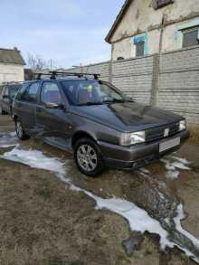 Севастополь Tipo 1989