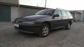 Севастополь 406 1998