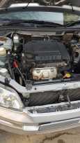 Mitsubishi Lancer Cedia, 2000 год, 160 000 руб.