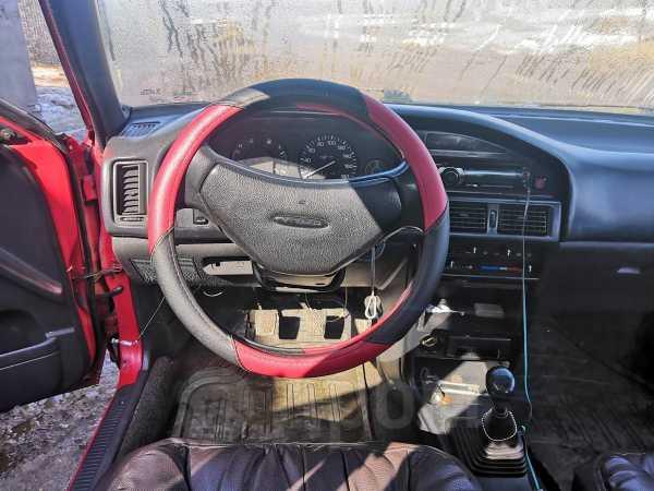 Toyota Corolla, 1991 год, 55 555 руб.