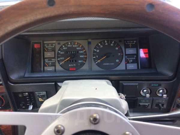 Nissan Cedric, 1982 год, 350 000 руб.