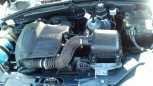 Chevrolet Niva, 2015 год, 490 000 руб.