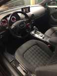 Audi A3, 2014 год, 899 000 руб.