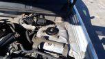 Nissan Cefiro, 2002 год, 320 000 руб.