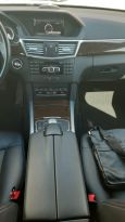 Mercedes-Benz E-Class, 2013 год, 980 000 руб.