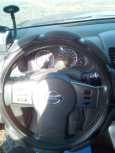 Nissan Pathfinder, 2004 год, 685 000 руб.