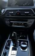 BMW 7-Series, 2016 год, 6 700 000 руб.