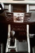 Acura RDX, 2006 год, 730 000 руб.