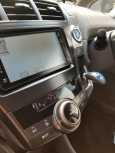 Toyota Prius a, 2014 год, 1 350 000 руб.