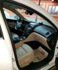 Opel Insignia, 2013 год, 860 000 руб.