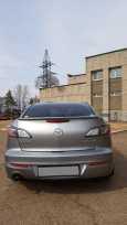 Mazda Axela, 2012 год, 535 000 руб.
