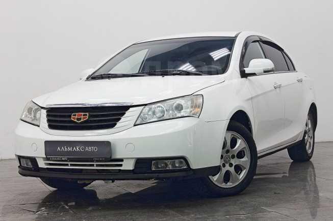 Прочие авто Иномарки, 2013 год, 259 000 руб.