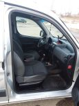 Citroen Berlingo, 2007 год, 150 000 руб.