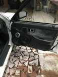 Honda Civic, 1990 год, 120 000 руб.