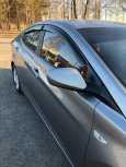 Hyundai Elantra, 2012 год, 690 000 руб.