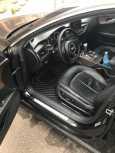 Audi A7, 2012 год, 1 010 000 руб.