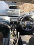 Subaru Impreza WRX, 2008 год, 590 000 руб.