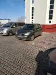 Renault Scenic, 2006 год, 250 000 руб.