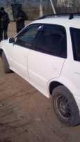 Toyota Sprinter Carib, 1998 год, 256 000 руб.