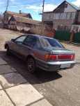 Toyota Tercel, 1991 год, 110 000 руб.