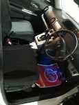 Toyota Corolla Rumion, 2008 год, 519 500 руб.