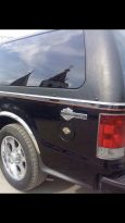 Ford Excursion, 2004 год, 850 000 руб.