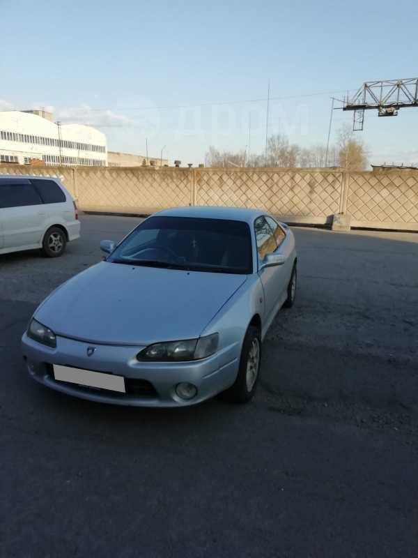 Toyota Sprinter Trueno, 1997 год, 160 000 руб.