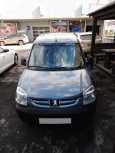 Peugeot Partner Origin, 2011 год, 255 000 руб.