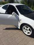 Toyota Celica, 1996 год, 360 000 руб.