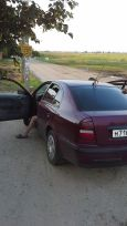 Skoda Octavia, 1997 год, 90 000 руб.