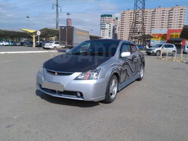Toyota WiLL VS, 2001 год, 285 000 руб.
