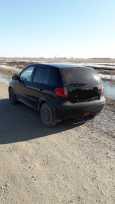 Hyundai Getz, 2010 год, 280 000 руб.
