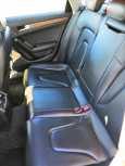 Audi A4 allroad quattro, 2012 год, 1 050 000 руб.