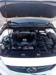 Mazda Mazda6, 2013 год, 880 000 руб.