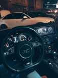 Audi A4, 2013 год, 1 100 000 руб.