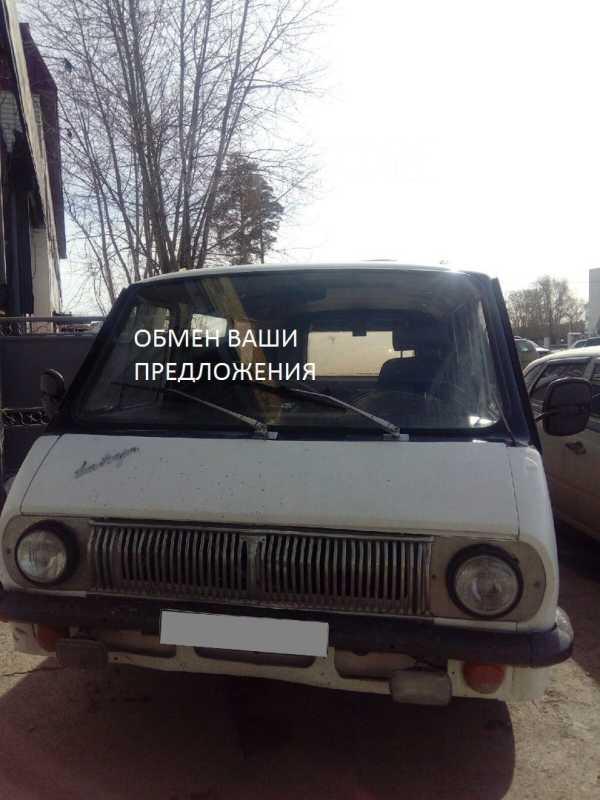 Прочие авто Россия и СНГ, 1982 год, 70 000 руб.