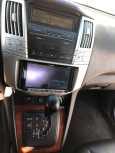 Lexus RX300, 2005 год, 800 000 руб.
