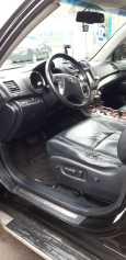 Toyota Highlander, 2011 год, 1 190 000 руб.