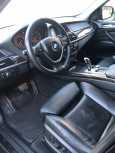 BMW X5, 2008 год, 950 000 руб.